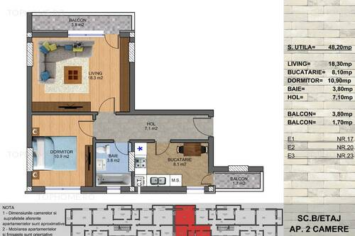 N&D Residence