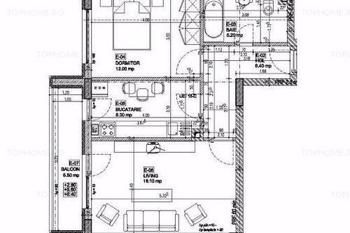 Ansamblu rezidential Style Residence – Popesti Leordeni